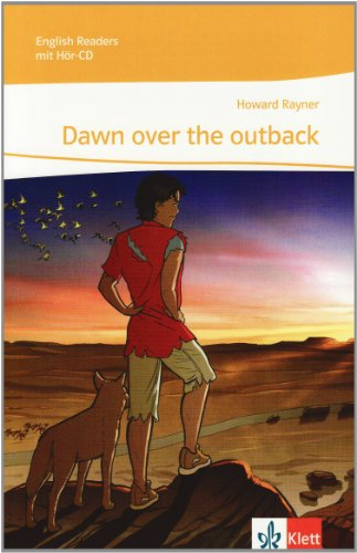 dawn-over-the-outback-mit-2-audio-cds-english-readers