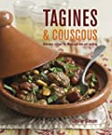 Tagines & Couscous: Delicious recipes...