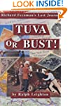 Tuva Or Bust