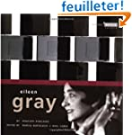Eileen Gray: Compact Design Portfolio