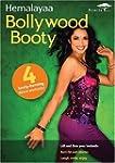 Hemalayaa Bollywood Booty