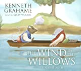 img - for The Wind in the Willows book / textbook / text book