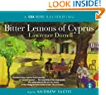Bitter Lemons of Cyprus (CSA Word Rec...