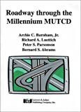 img - for Roadway Through the Millennium Mutcd book / textbook / text book
