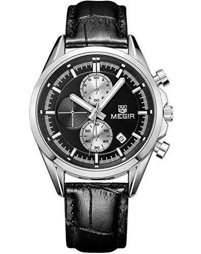 man-montres-a-quartz-les-affaires-les-loisirs-en-plein-air-multi-fonctionnel-6-pointeur-cuir-pu-w052