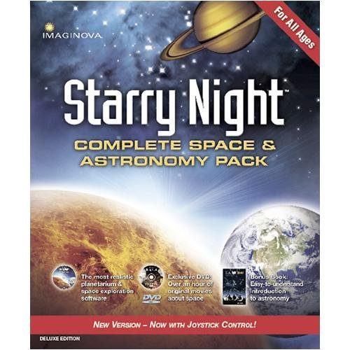 astronomy dvds - photo #13