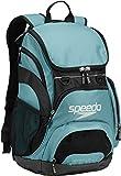 Speedo Large Teamster Backpack (35-Liter)