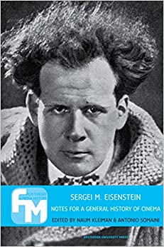 eisenstein sergei 1949 film form essays in film theory Eisenstein, sergei (1949), film form: essays in film theory, new york: the secret life of sergei eisenstein (1987) by gian carlo bertelli other websites.