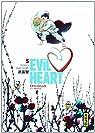 Evil Heart, tome 5 par Taketomi