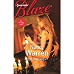 Just One Night | Nancy Warren