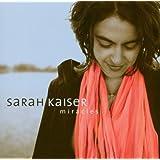 "Miraclesvon ""Sarah Kaiser"""