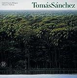 Tomas Sánchez (8884913969) by Sullivan, Edward J.