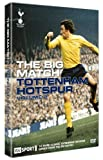 Tottenham Hotspur Big Match 2 [DVD]