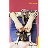"Killesberg Kissvon ""Julie Leuze"""