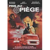 Pressure Point - Vf / Pris Au Pi�ge (Bilingual)by Michael Madsen
