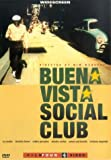 Buena Vista Social Club [DVD] [1999]