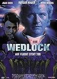 Wedlock [Import allemand]