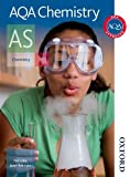 Ted Lister AQA Chemistry AS: Student's Book