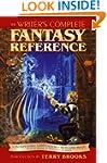 The Writer's Complete Fantasy Referen...