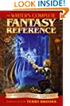 Writer's Complete Fantasy Reference:...
