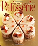 img - for Patisserie book / textbook / text book