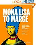 Mona Lisa to Marge: How the World's G...