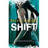 Shiftby Rachel Vincent