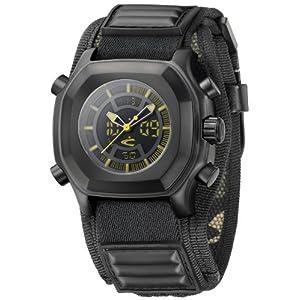 51YWbftapNL. SL500 AA300  Amazon! Aktion: Camel Active Herren Armbanduhren, statt 199€ ab 72€ inkl. Versand