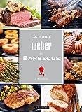 La Bible Weber du