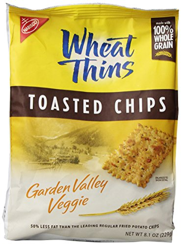 wheat-thins-whole-grain-toasted-chip-garden-valley-veggie-810-ounces