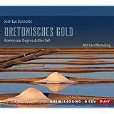 Bretonisches Gold: Kommissar Dupins dritter Fall (6 CDs)
