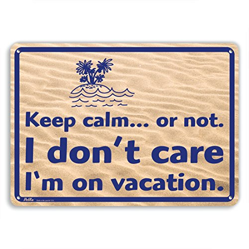I M On Vacation Sign Pictures To Pin On Pinterest Pinsdaddy