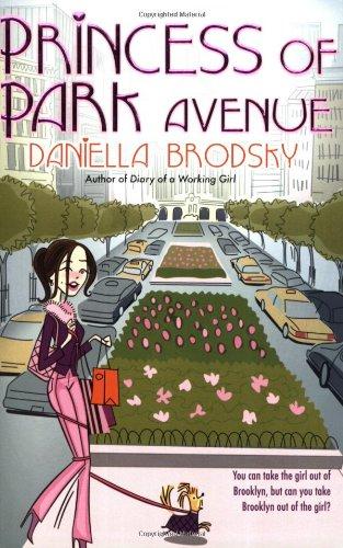 princess-of-park-avenue