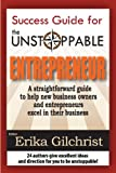 img - for Success Guide for the Unstoppable Entrepreneur book / textbook / text book