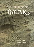 The Heritage of Qatar