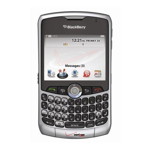 Blackberry 8703