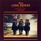The Long Riders [OST]