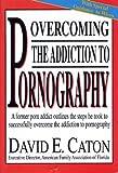 Overcoming the addiction to pornography