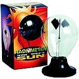 Radiometer - Set of 2 Radiometers