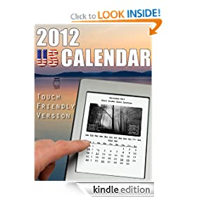 Books business investing management leadership management 2012 us calendar touch friendly version andreas ceatos peter petri kindle store fandeluxe Choice Image