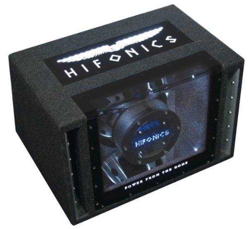 car audio blog: Price comparisons Hifonics ZL 12 BP Auto