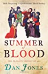 Summer Of Blood: The Peasants' Revolt...