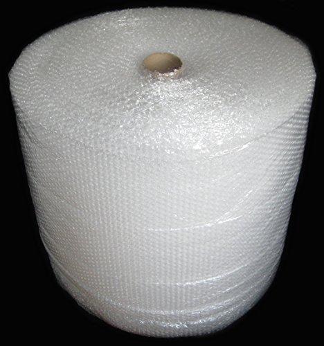 qualitat-luftpolsterfolie-rollen-x2606-500-mm-breit-x2606-200-m-x-500-mm-05-m-breit-x2606