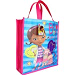 Girls Official Disney Characters Colo...