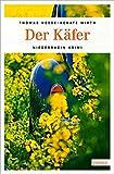 Der Käfer (Niederrhein Krimi)