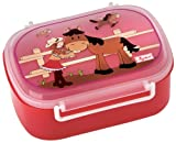 Toy - sigikid 23409 - Bags Pony Sue Brotzeitbox