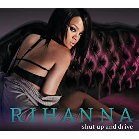 Shut Up and Drive (Radio Edit)