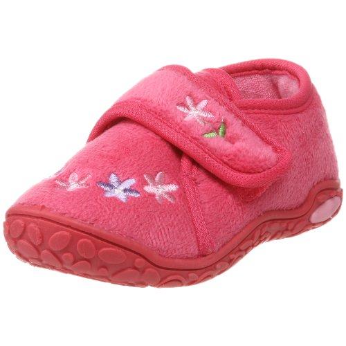 RAGG Kids' Poppy Hook-and-Loop Shoe
