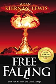 Free Falling (The Irish End Game Series)