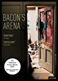 echange, troc Bacon's Arena - the Definitive Francis Bacon Story [Import anglais]